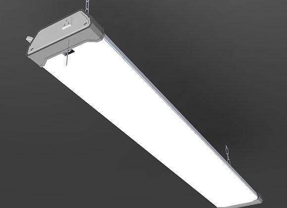7.5R LED Tubeless Shoplight