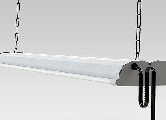 S1 LED Tubeless Shoplight