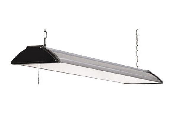 PPS1 LED Tubeless Shoplight