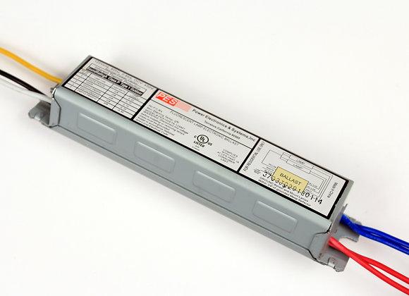 12SMT Electronic Ballast