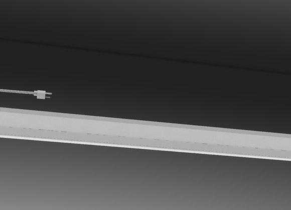 SMT-TR Electronic Fluorescent Shoplight