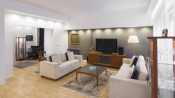 Advanced Interior Lighting