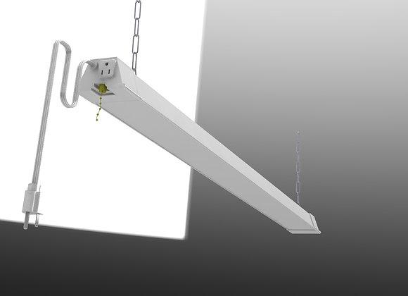 LMW LED Tubeless Shoplight