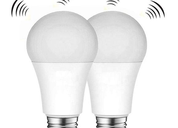 5W Emergency LED Light Bulb