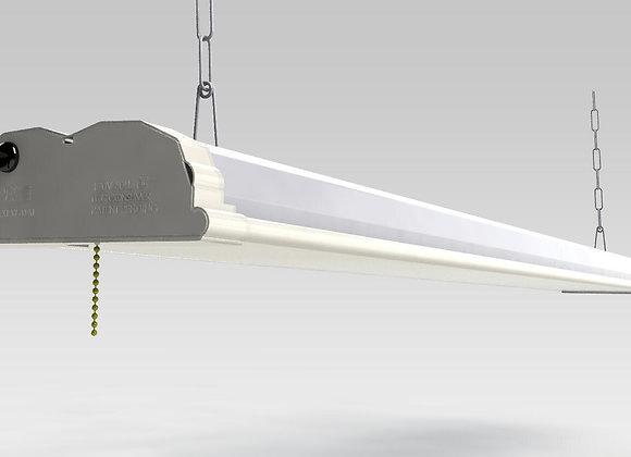 S1-S LED Tubeless Shoplight