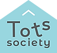 Tots Society Final Logo 110719_Full Colo