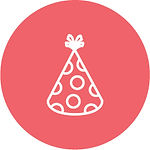 website_Party-09.jpg