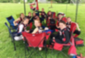 11U Team Under Tent.jpg
