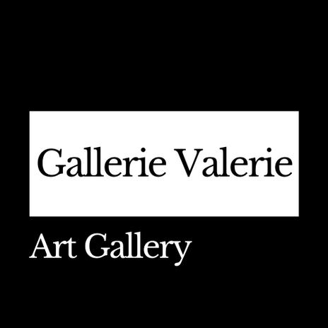 Gallery Valerie Logo (1).png