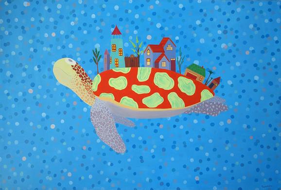 TurtleVille.e0c898f8.jpg