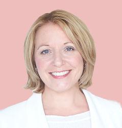 Valerie Quade