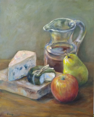 still with fruit cheese 11x14 (1).jpg