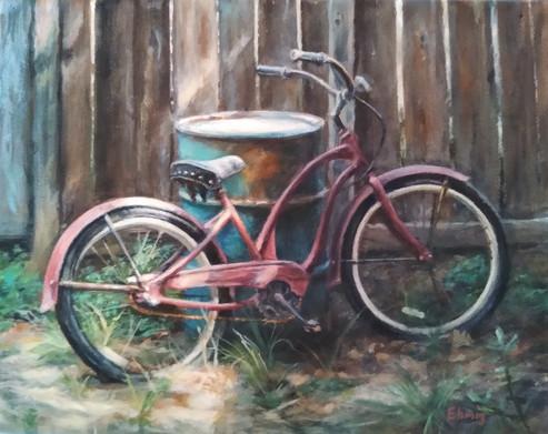 Old Bike 10x8.jpg