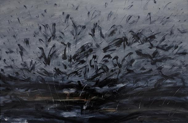Whirring, oil on canvas, 20x30.jpg