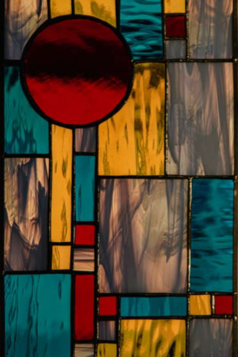 Contemporary II