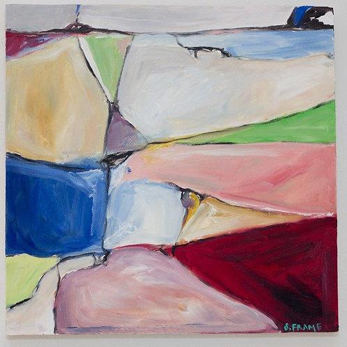 Color Plains