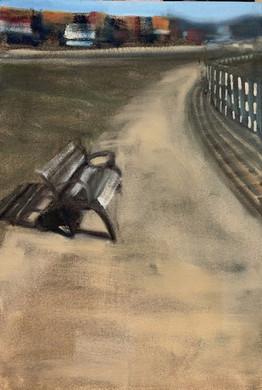 6.Park Bench 16x12.300jpg.jpg