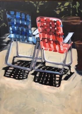 4.Summer Chairs 18x12 300.jpg