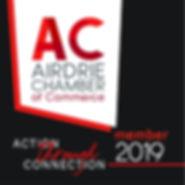 ACC-logoYEAR-2019.jpg