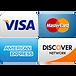 Mastercard_Visa_American_Express_Discove