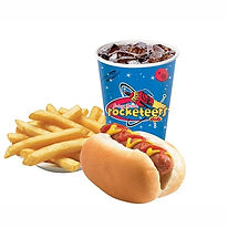 Kids hotdog meal.jpg