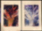 Joichi Hoshi Trees.jpg