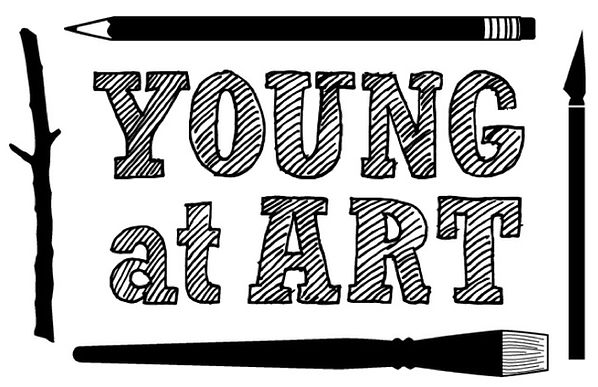 YAA Logo Resized jpeg.jpg