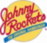 Johnny Rockets Logo.jpeg