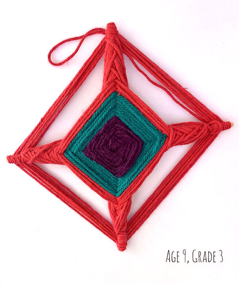Project 6 - Ojode Dios - studentsample_a