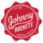 Johnny Rockets Logo new.png