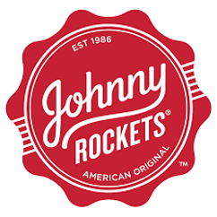 Johnny Rockets Logo new.png
