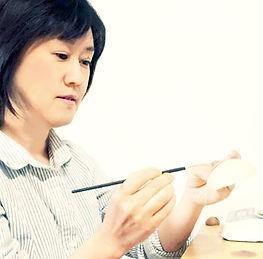 乳がん全摘手術で失ったニップルを補う人工乳頭を手作り。BreLabでは女性製作者が全て一貫して応対します。オーダーメイドから簡易ニップルまで。富山市内で製作。
