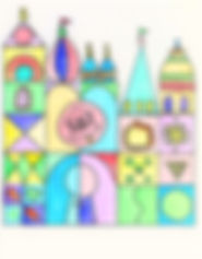 Project 2 - Small World Castle WC.jpg