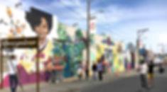 Sprayview rendering .jpg