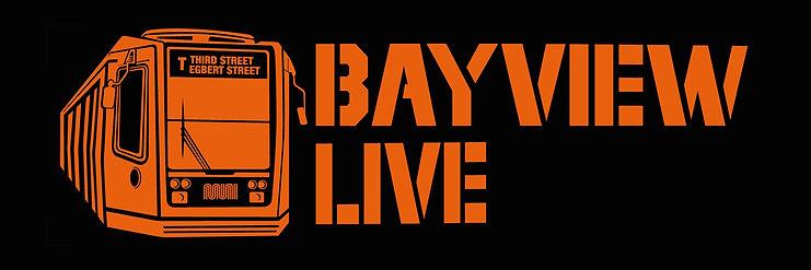 BayviewLIVE logo.jpg