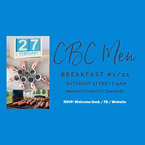 Men's Breakfast 27.2.21 Facebook Post.jp