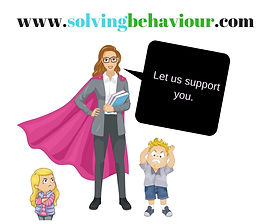 www.solvingbehaviour.com.jpg