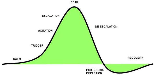 Crisis cycle