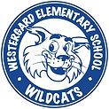 Wildcat Logo1.jpg