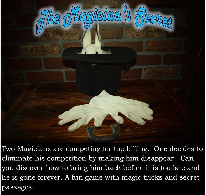 magicians secret web post.jpg