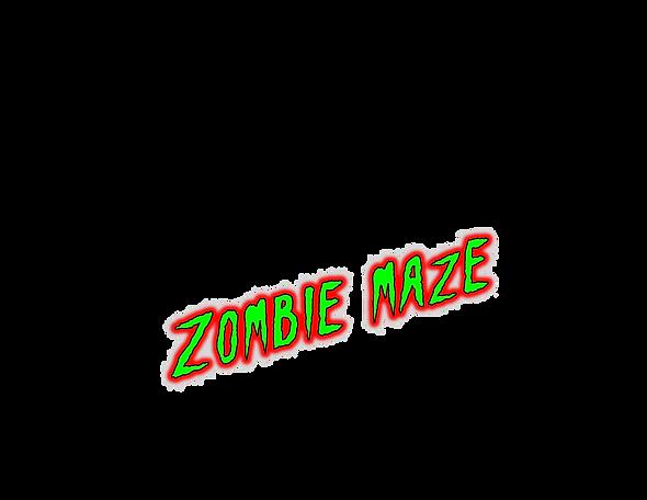 creepy hollow font wix2.png