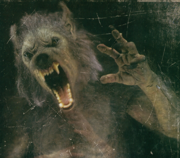 werewolfresized6 (2).png