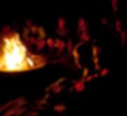 florida-wild-beach-bonfire_87086_600x450