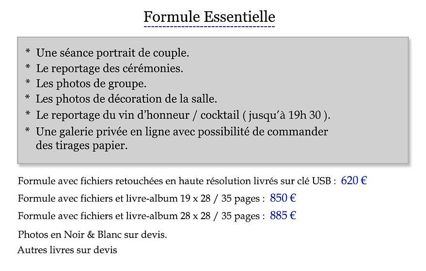 Formule Essentielle.jpg