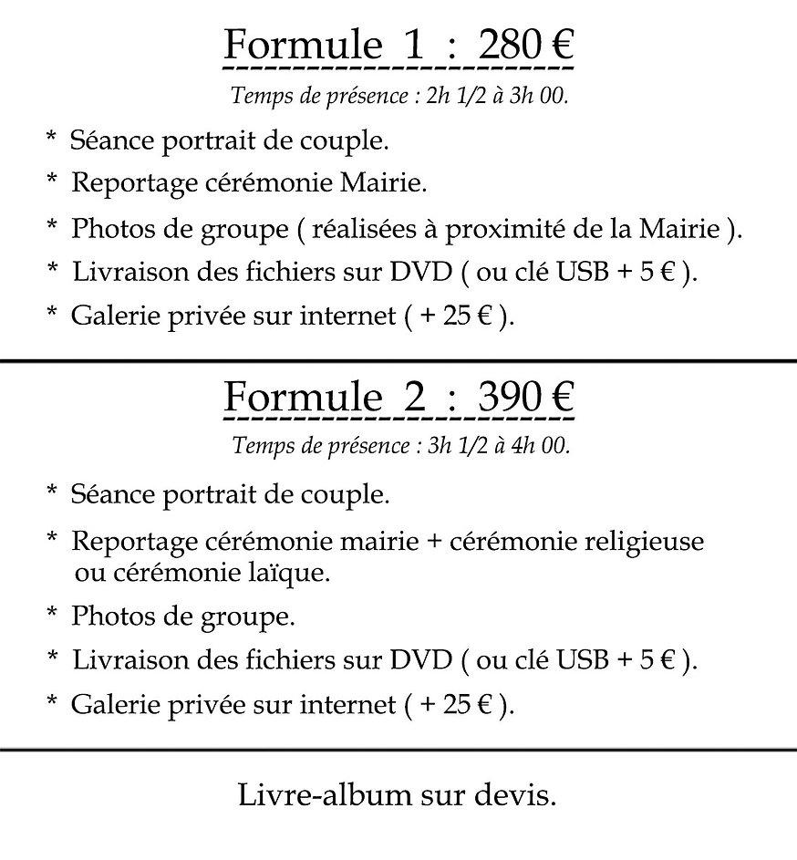 Formules 1 et 2 b.jpg