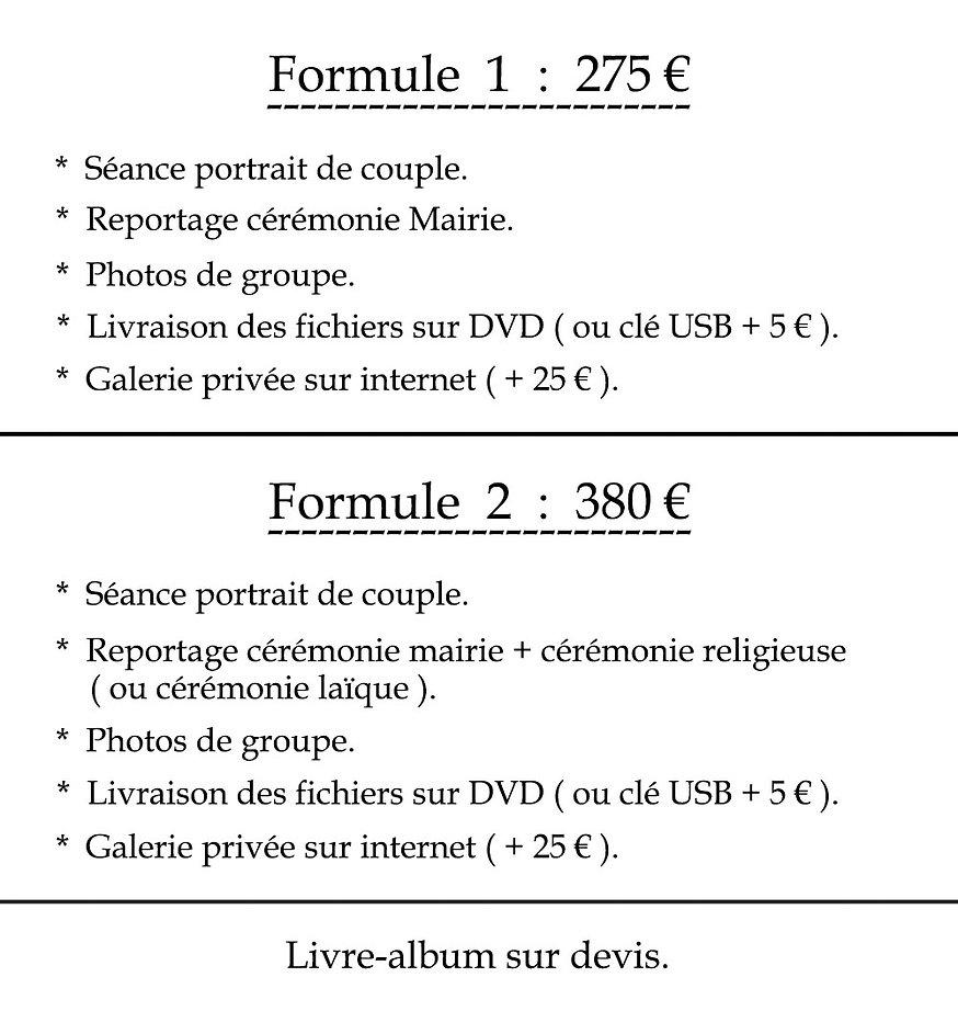 Formules de base 1 et 2.jpg