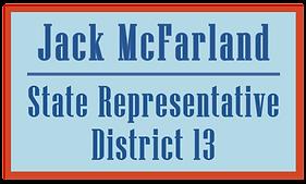 Jack McFarland Logo.png