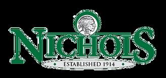 NicholsLogo.png