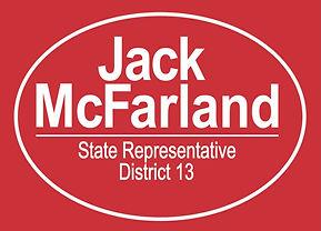 Jack McFarland Logo.jpg