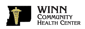WCHC logo.png